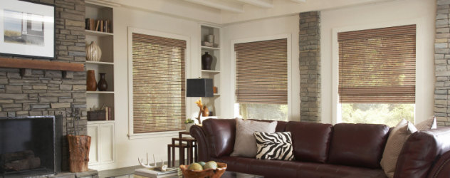 window tx hunter shades products roller blinds austin treatments douglas